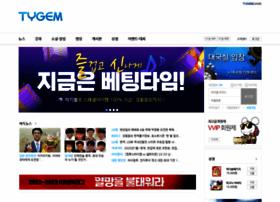 tygem.com