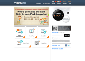tygemgo.com