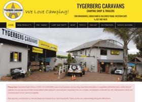 tygerbergcaravans.co.za