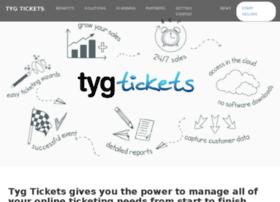 tygit.com