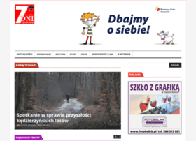 tygodnik7dni.pl