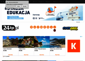 tygodnikpodhalanski.pl