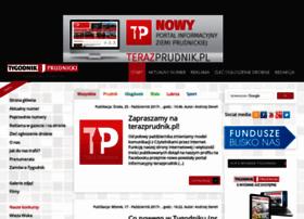 tygodnikprudnicki.pl