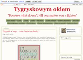 tygryskowym-okiem.blogspot.com