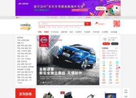 tyjjl.com