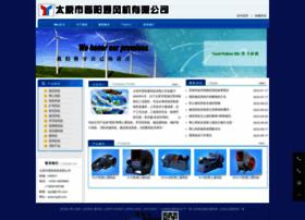 tyjyfj.com
