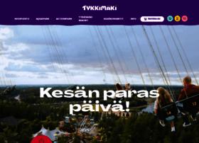 tykkimaki.fi