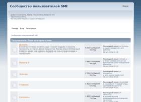 tykrasiva.ru