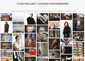 tyler-mallory.photoshelter.com