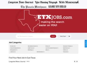 tylerjobs.com