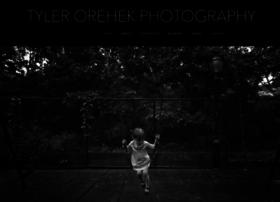tylerorehekphotography.com