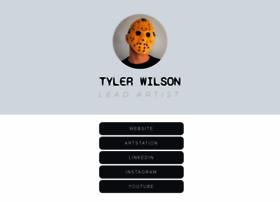 tylersart.com