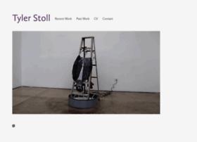 tylerstoll.com