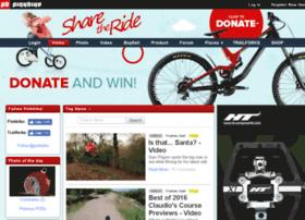 tylertorment.pinkbike.com
