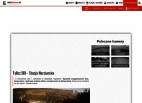 tylicz-ski1.webcamera.pl