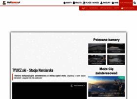 tylicz-ski2.webcamera.pl