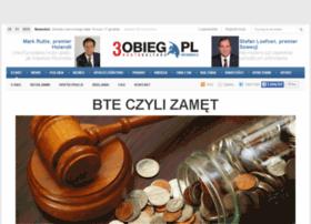 tylkownowymekranie.nowyekran.pl