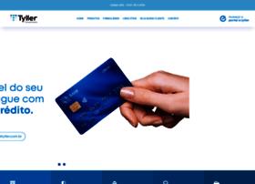 tyller.com.br