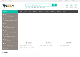 tyloon.com