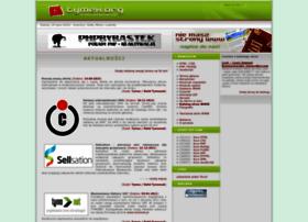tymex.org