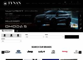 tynan.com.au