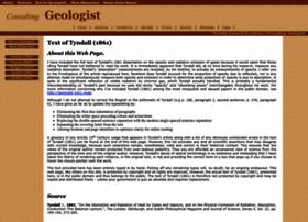tyndall1861.geologist-1011.mobi