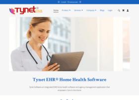 tynetusa.com