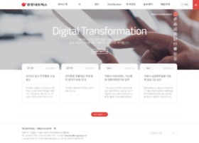 tynetworks.co.kr