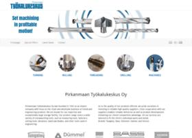 tyokalukeskus.fi