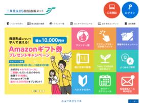 tyokuhan-net.smam-jp.com