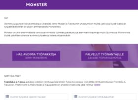 tyopaikat.uratie.fi