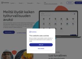 tyosuojeluvaltuutettu.fi