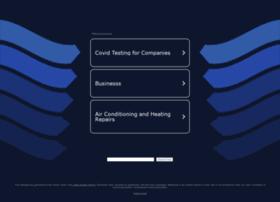 typcn.com