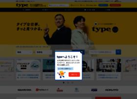 type.jp