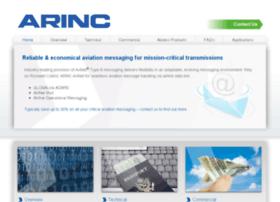 typebmessaging-avinet.com