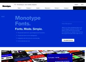 typecast.com