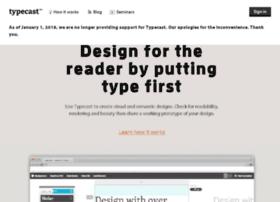typecastapp.com