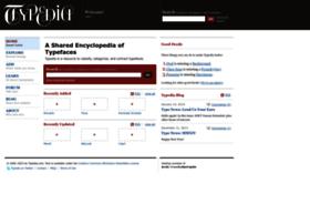 typedia.com