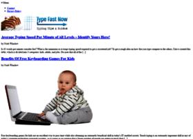 typefastnow.com