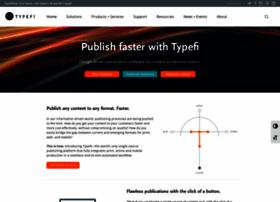 typefi.com
