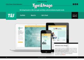 typeimage.com