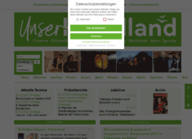 typemania.hostingkunde.de