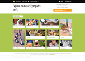 typepad.co.uk