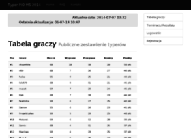 typer.waw.pl