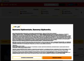 typerpilkarski.przegladsportowy.pl