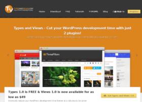 typesandviews.com