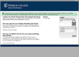 typeset.ithaca.edu