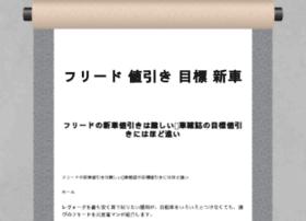 typesofloansreview.com