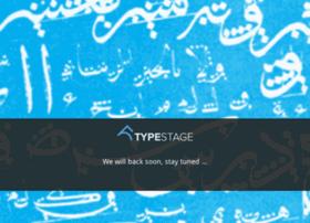 typestage.com