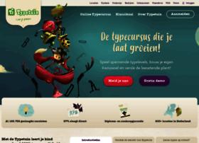 typetuin.nl